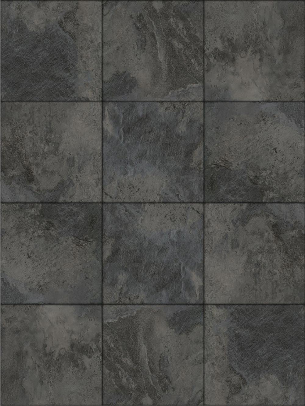 Black Stone Stone Barn Floors