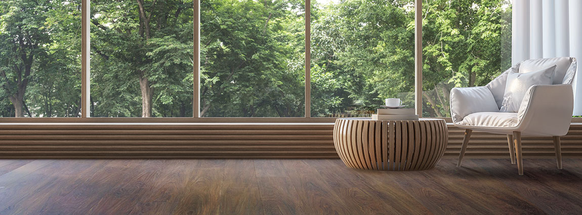 Wood Plastic Composite Wpc Flooring Collections Stone Barn Floors