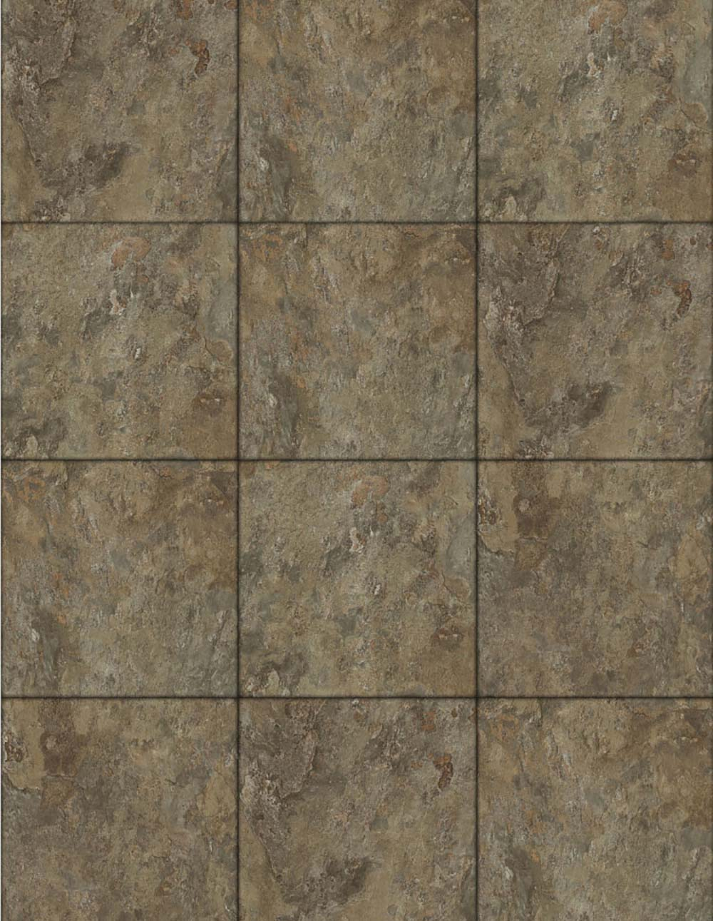 Centerstone Collection Archives Stone Barn Floors