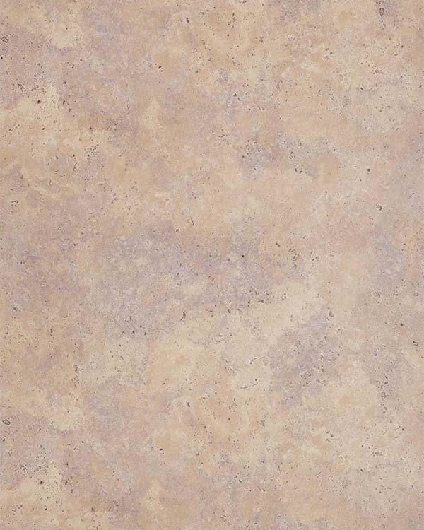 Vinyl Tile That Looks Like SlateResilient Flooring Lvt