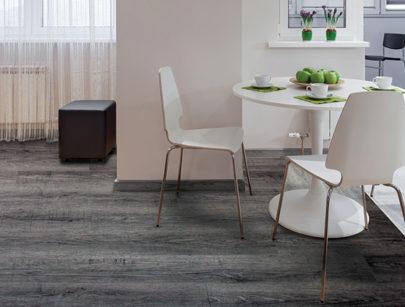 products-luxury-vinyl-plank-tile