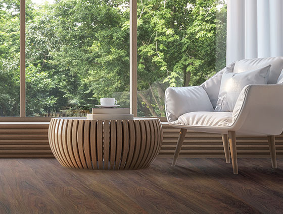 Flooring Products Wood Plastic Composite Lvt Stone Barn Floors
