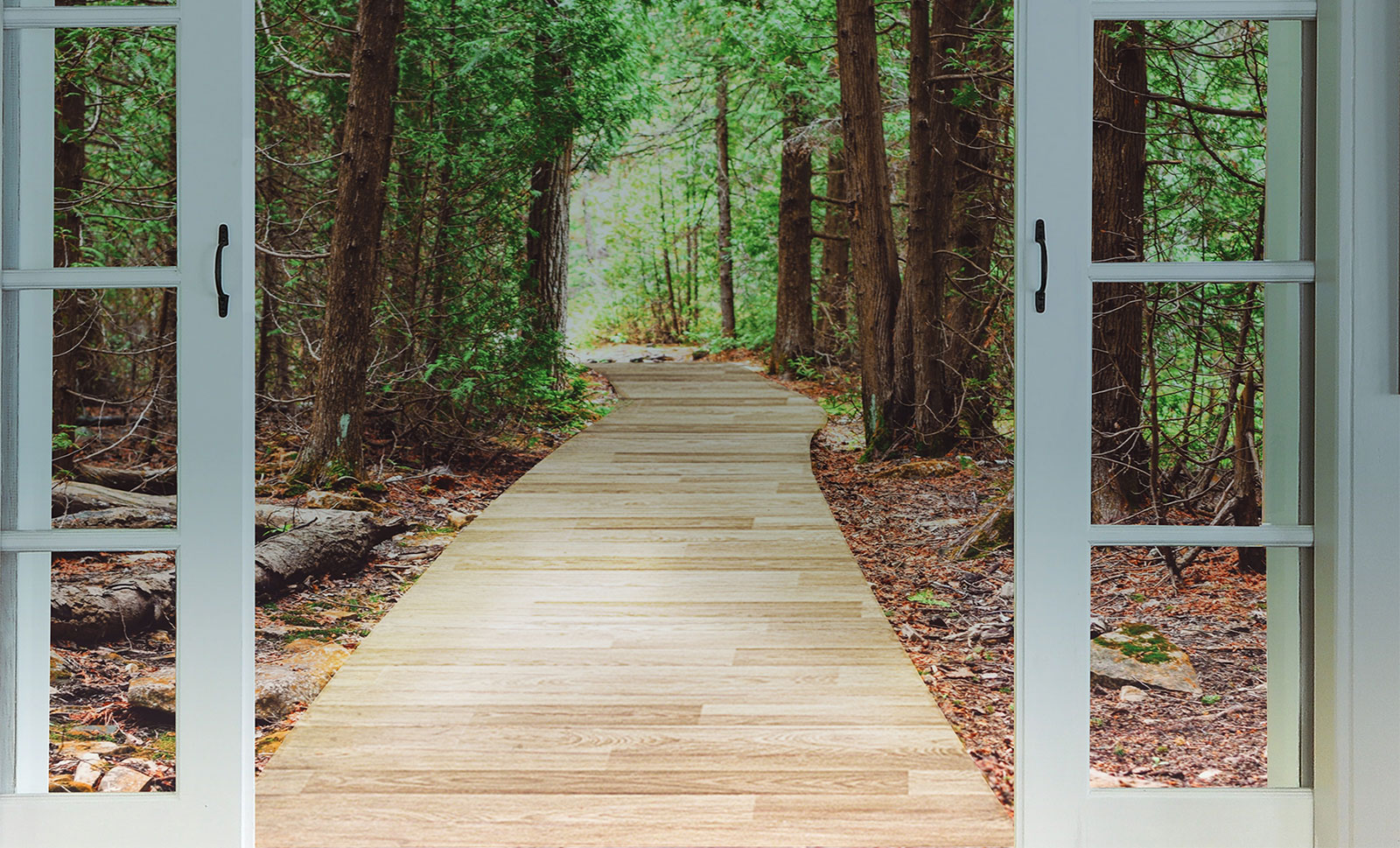 stone barn floors luxury vinyl flooring environmental certifications
