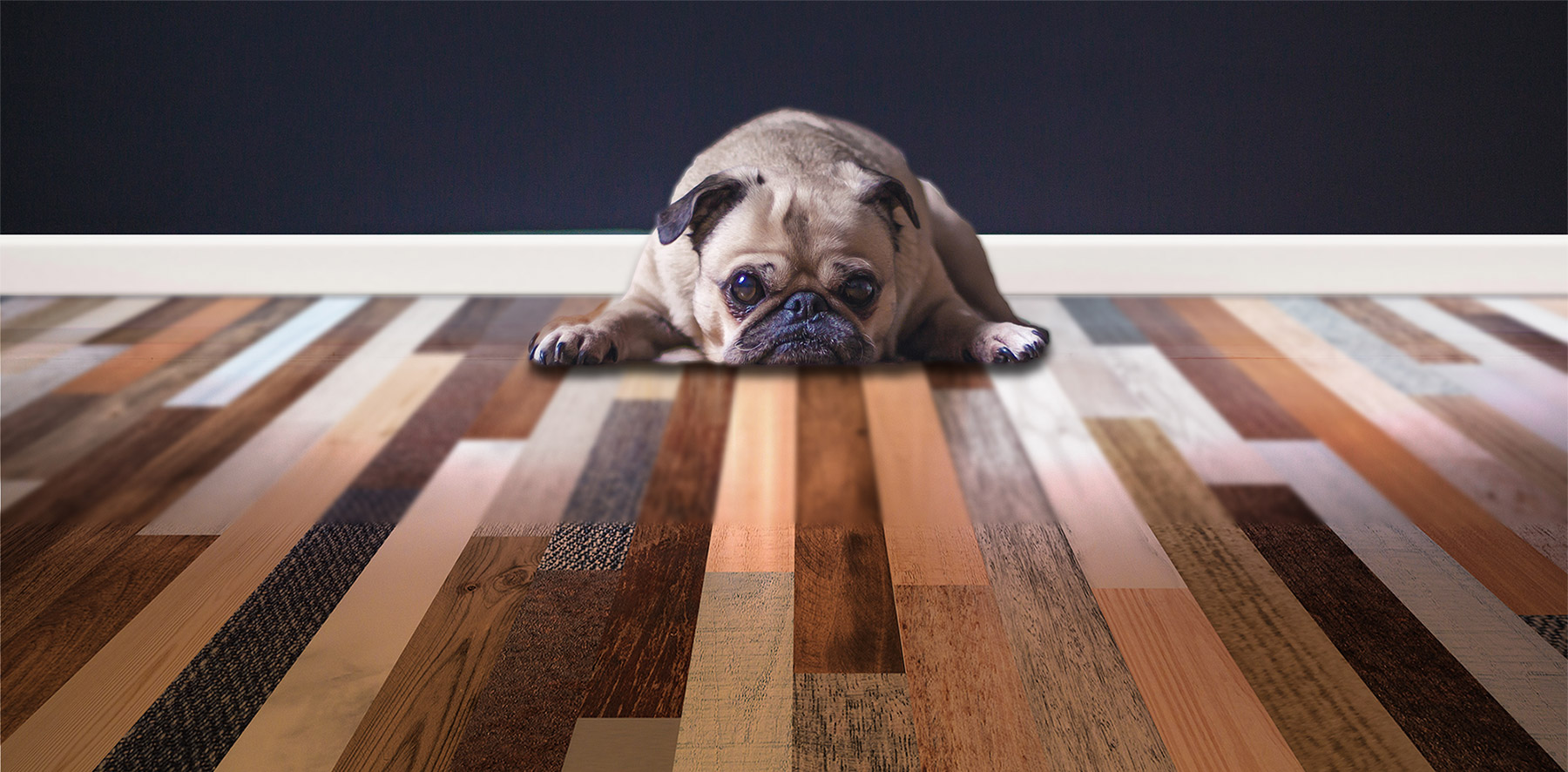 Durable Wood Flooring Flooring Products Luxury Vinyl Wpc Spc Flooring