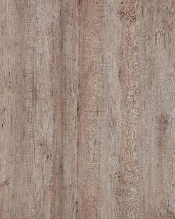 how to clean vinyl composite flooring