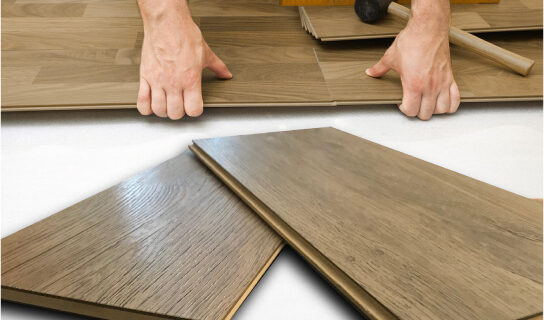 What Is Wpc Flooring The Benefits Of Wood Plastic